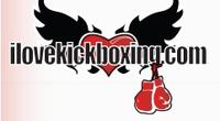 I Love Kickboxing Lakewood, Co - www.ilovekickboxinglakewoodco.com
