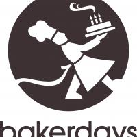 Baker Days www.bakerdays.com