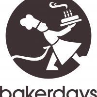 bakerdays - www.bakerdays.com