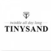 TINYSAND - www.tinysand.com