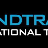 GrandTransfers - www.grandtransfers.com