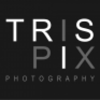 TrisPix Photography - www.trispixweddings.co.uk