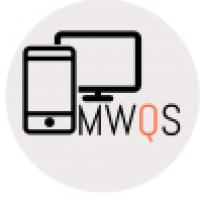 MWQS - www.mwqs.co.uk