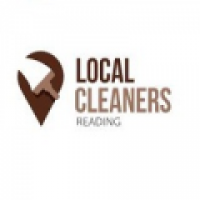 Local Cleaners Reading - www.localcleanersreading.co.uk