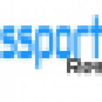 Passport & Visa Rescue Services - www.passportandvisa.net