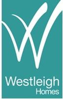 Westleigh Homes - www.westleigh.co.uk