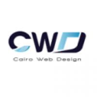Cairo Web Design - www.cairowebdesign.com
