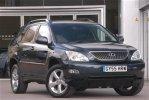 Lexus RX300 3.0 SE