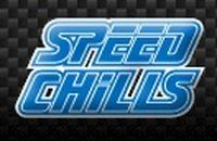 Speed Chills - www.speedchills.com