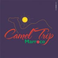Camel Trip Morocco - www.cameltripmorocco.blogspot.co.uk