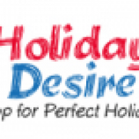 Holiday Desire - www.holidaydesire.co.uk