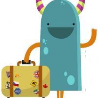 VisaCompare - www.visacompare.com