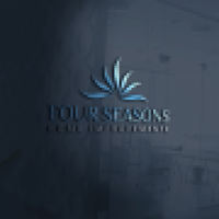 Four Seasons Home Improvements - www.fourseasonshome.co.uk