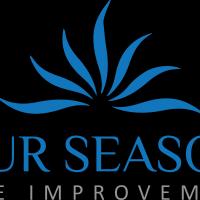 Four Seasons Home Improvements - www.fourseasonshome.co.uk