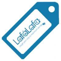 LafaLafa.com - www.lafalafa.com/
