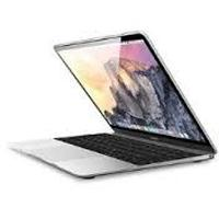 Macbook 12 Inch with Retina Display