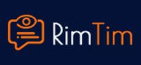 RimTim - www.rimtim.com