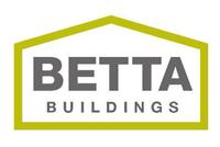 Betta Buildings - www.bettabuildings.co.uk