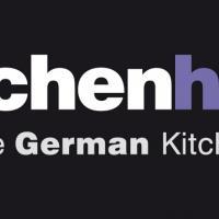 Kutchenhaus www.kutchenhaus.co.uk