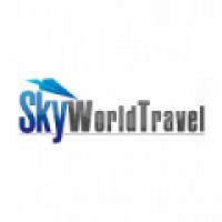 Skyworldtravel - www.skyworldtravel.co.uk