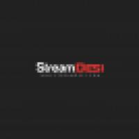 Streamdesi - www.streamdesi.com