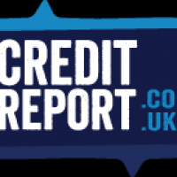 Annual Credit Report www.annualcreditreport.co.uk