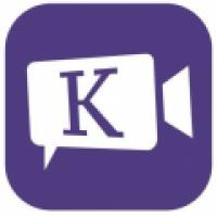 Kidterview - www.kidterview.com