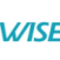 Wiseupshop - www.wiseupshop.com