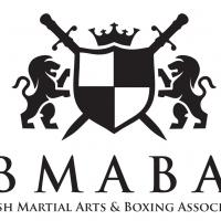 British Martial Arts & Boxing Association - bmaba.com