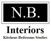 NB Interiors - www.nbinteriors.net
