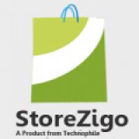 StoreZigo - www.storezigo.com