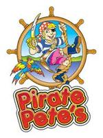 Pirate Petes - www.piratepetes.co.uk