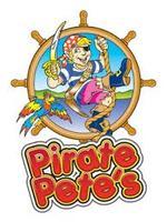 Pirate Petes - www.piratepetes.co.uk