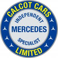 Calcot Cars - www.calcotcars.co.uk
