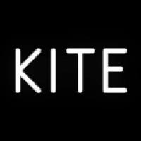 KITE Eyewear - kitegb.com