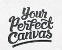 Your Perfect Canvas - www.yourperfectcanvas.com
