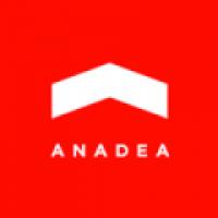 Anadea Inc. - anadea.info