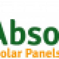 Absolute Solar Panels ltd - www.absolutesolarpanels.co.uk