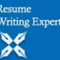 Resume Writing Experts - www.resumewritingexperts.in