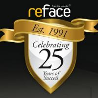 Reface Scotland - www.refacescotland.co.uk