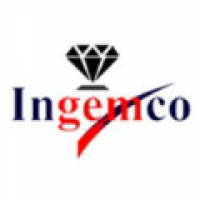 Ingemco - www.ingemco.com