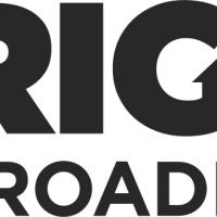 Origin Broadband - www.origin-broadband.co.uk