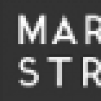 MarketStreat - www.marketstreat.com