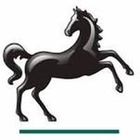 Lloyds Bank - www.lloydsbank.com