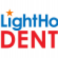 LightHouse Dental - www.lighthousednetal.ca