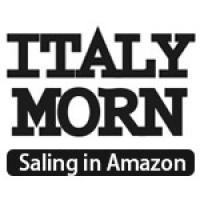 ITALY MORN - www.italymorn.com