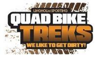 Lingholm Sporting Quad Bike Treks