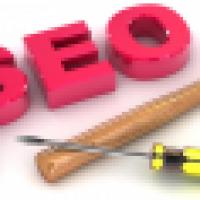 SEO Tools Check - seotoolscheck.com