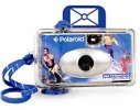 Polaroid Waterproof SL32F
