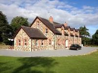 Gartland House, Ballybay